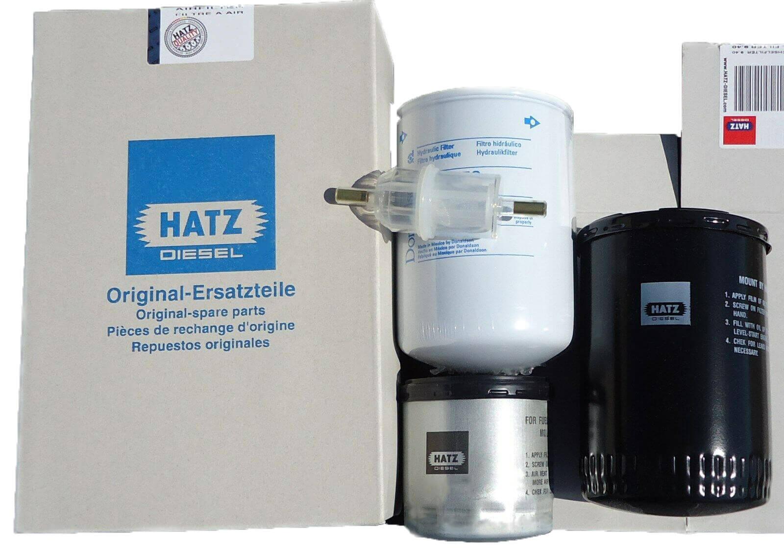 hydro jetter preventative maintenance - Hydro Jetter Service & Repair