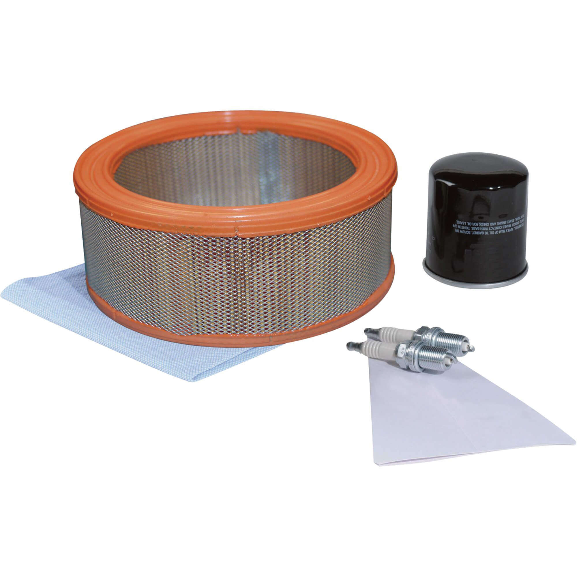 pressure washer maintenance - Pressure Washer Service & Repair